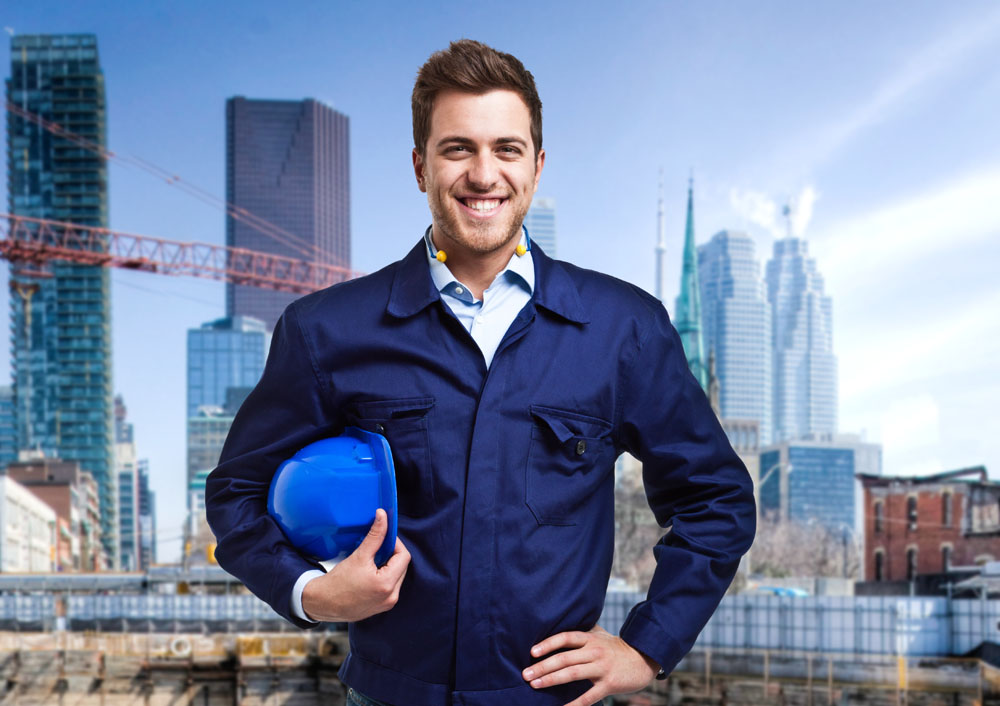 2020年度工程系列冶金专业中级职称评审的机构与范围是什么呢?