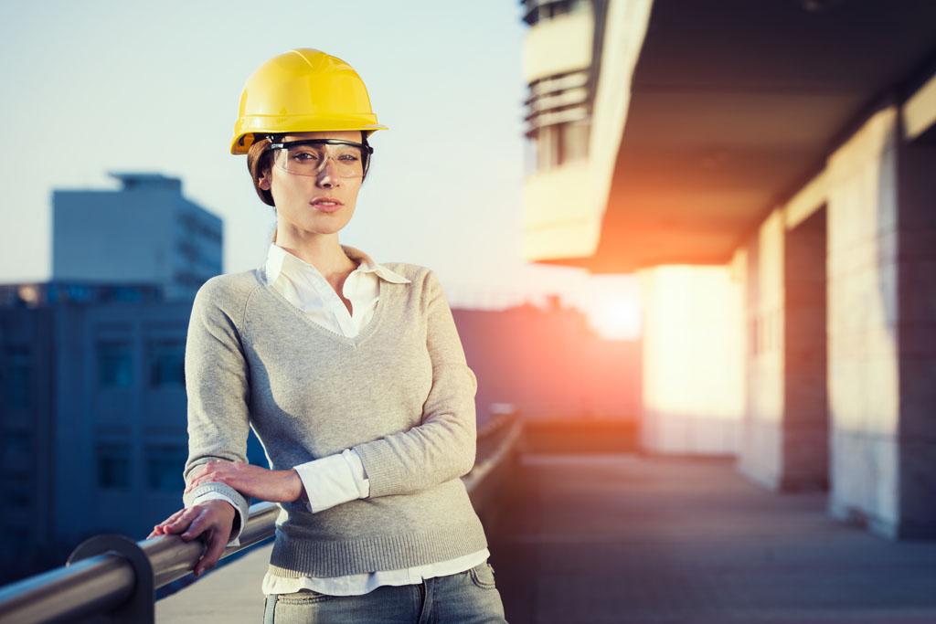 申报工程师职称需要准备哪些材料?