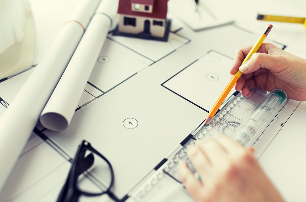 中级工程师职称评定的继续教育要求