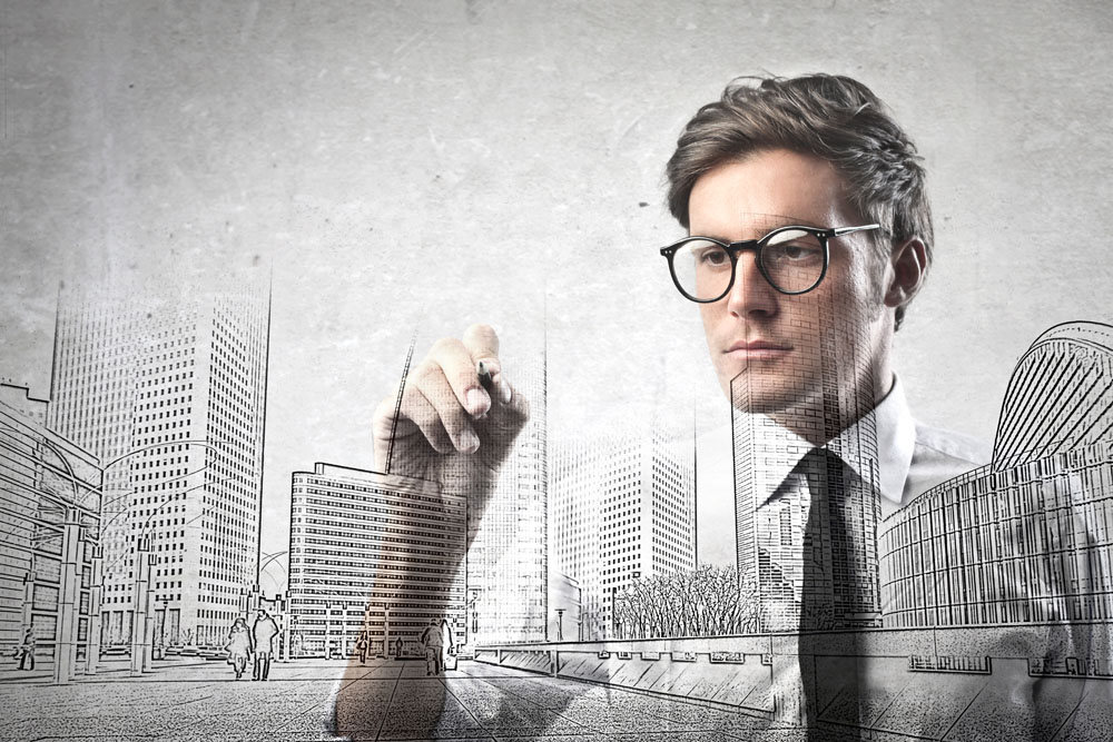 2020年上海高新技术成果转化类高级职称评定条件