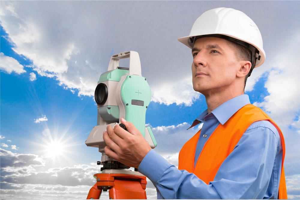 2021苏州质量工程职称评审的申报程序