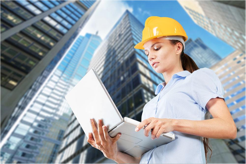 2020年上海市轻工业高级工程师职称的评定条件