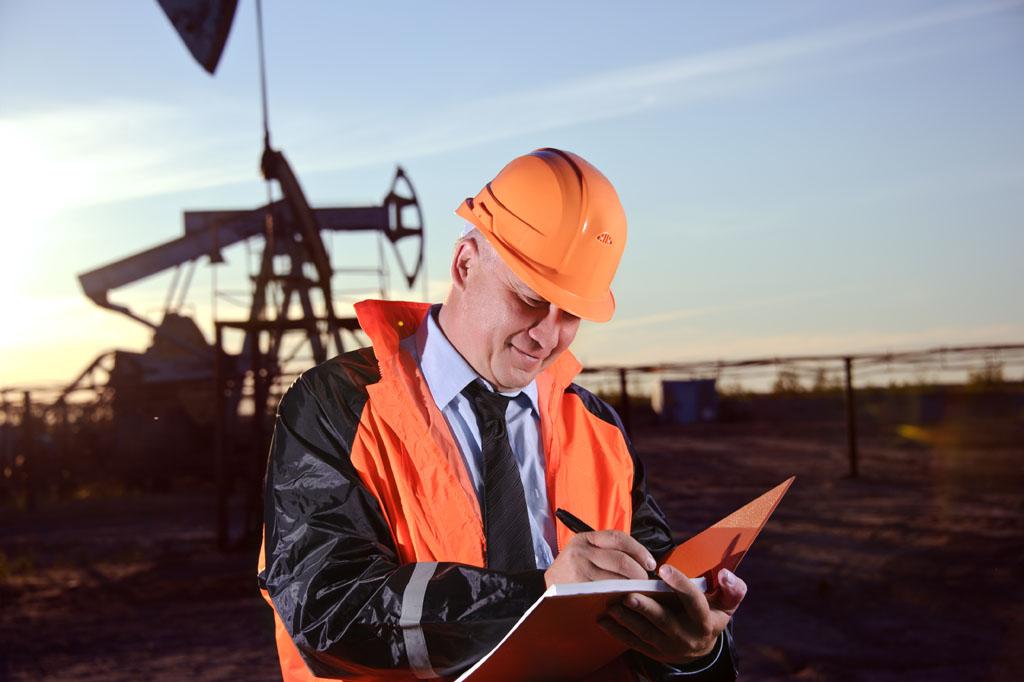 苏州交通水运中级工程师专业技术工作能力要求