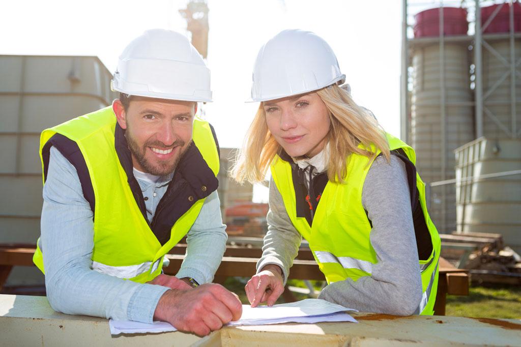 2020年上海工程系列冶金专业中级职称评审申报材料及要求
