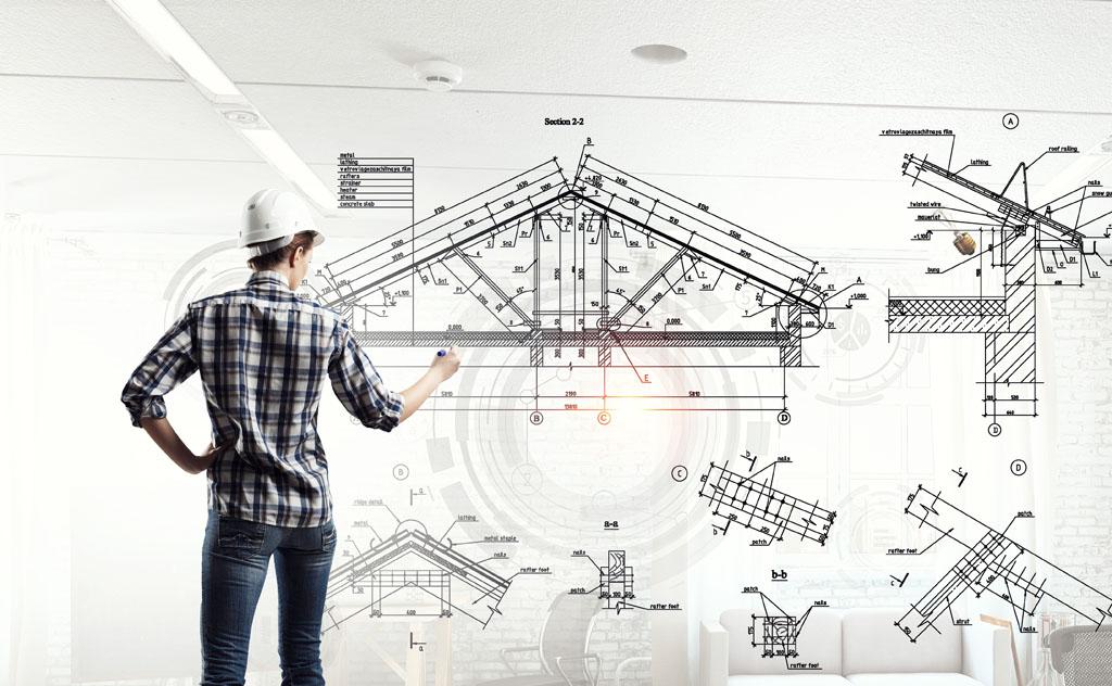 上海工程师职称申报通过率影响因素