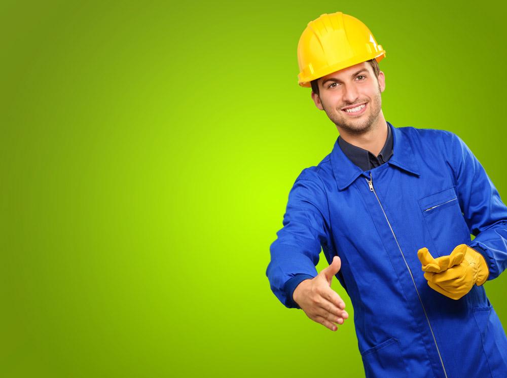 2020年浦东新区机电专业中级工程师评定条件
