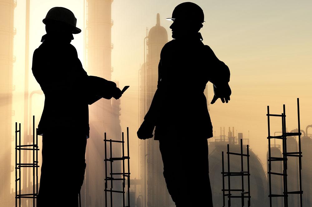南京市水利工程中级工程师职称评审申报流程是什么?