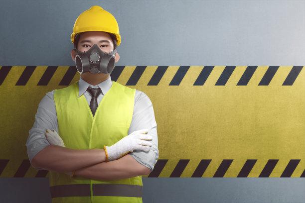 江苏省建设工程高级工程师职称评审条件