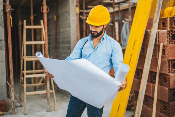 2020年上海水务水利及海洋专业高级工程师职称评定条件