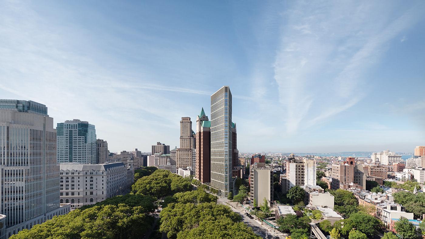 上海房地产中级工程师评审条件