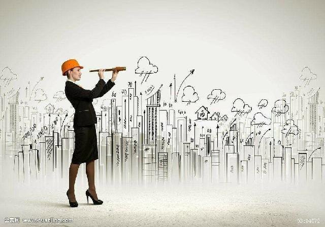 2020年上海机电中级工程师职称评定条件