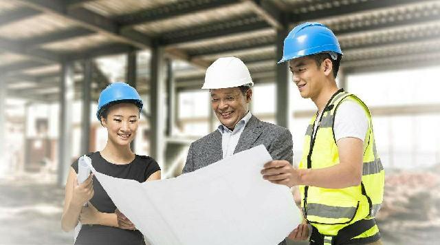 广东省冶金工程师评定条件