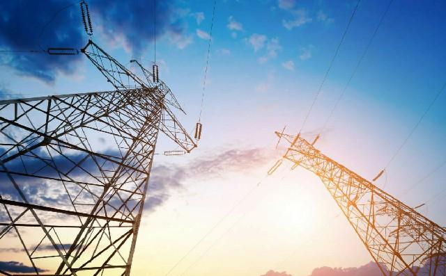 广东省的电力工程技术人才适用范围是热能广州市电力工程中级工程师的职称评定条件