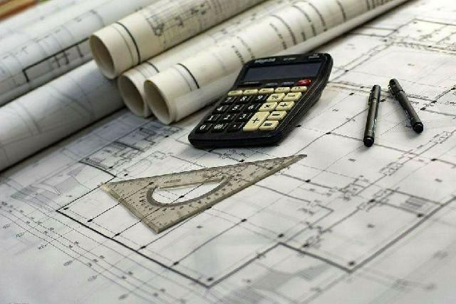 上海建筑土建专业中级职称评审条件