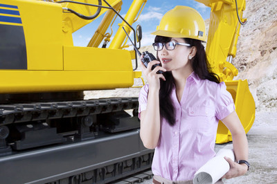 2020年上海电子仪表中级工程师职称评定条件
