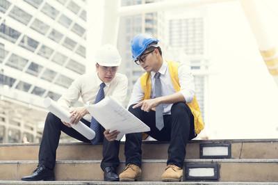 2021年上海中级工程师职称评审条件
