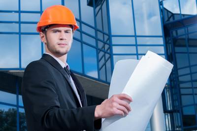 2021助理工程师报名条件