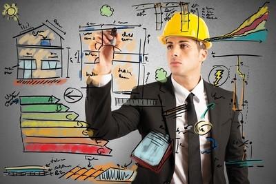 上海通信高级工程师职称评定条件