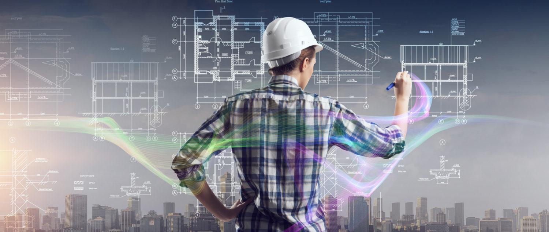 建筑工程中级职称评定