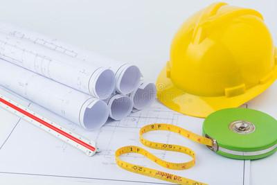 2020年上海房地产高级工程师职称评定条件