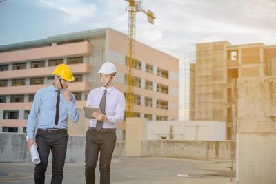 建筑类中级职称需要先过初级吗