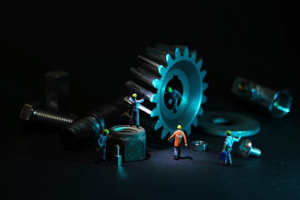 苏州冶金中级工程师评审