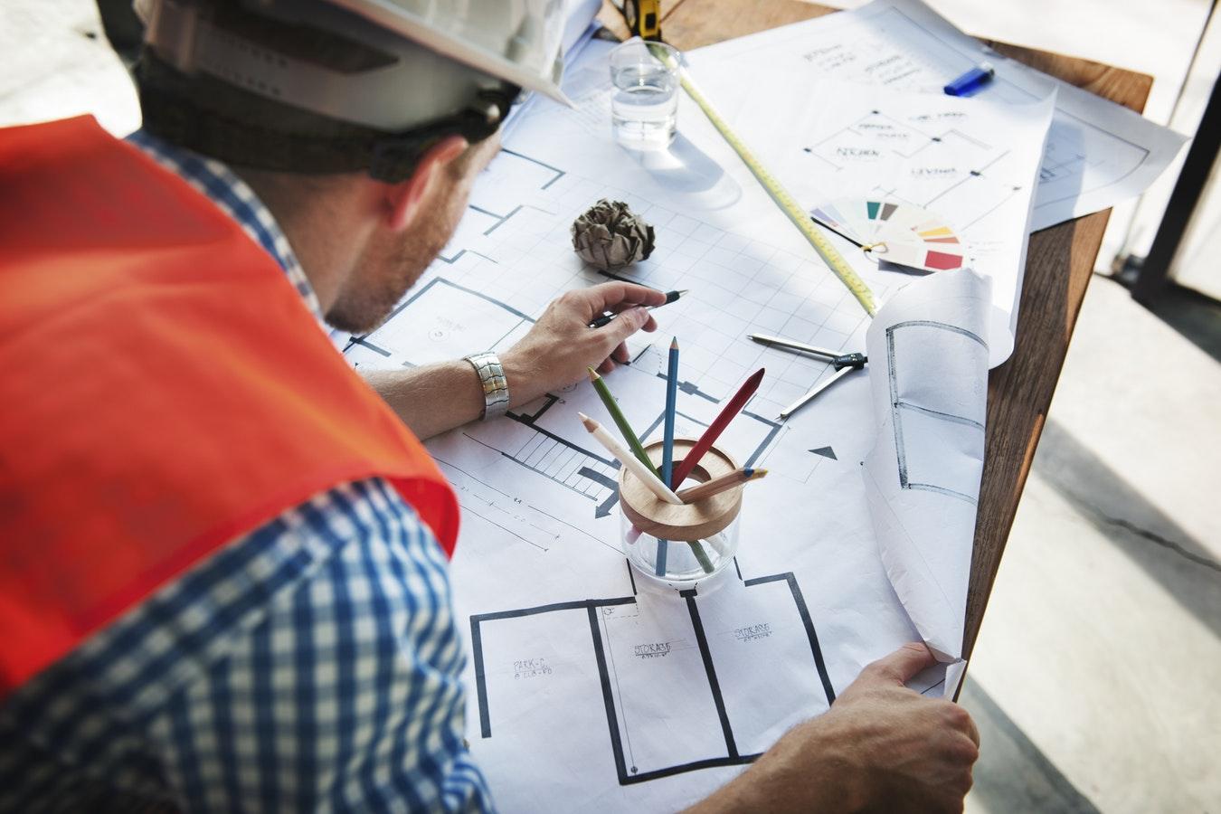 苏州市纺织工程专业高级工程师评定