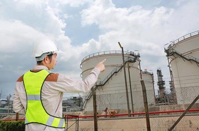 2020年上海高级职称工程系列生产安全专业评审机构与申报范围