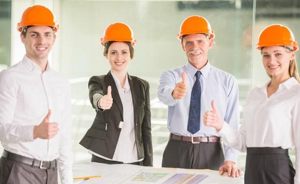 广东地质勘查工程高级职称业绩与学术条件