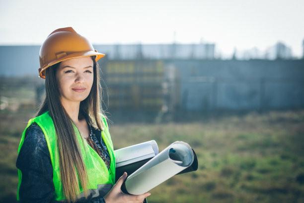 上海职称之2020土木工程上海中级职称网上申报及书面材料要求