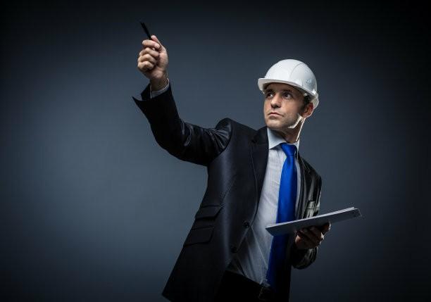 2020上海计算机与信息技术应用专业高级工程师评审通过名单