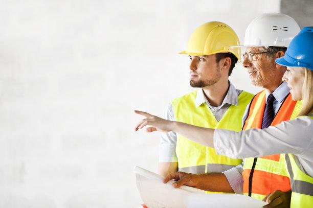 工程类职称评定条件
