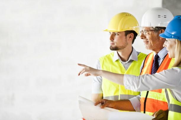 广州高级工程师业绩与学术成果条件要求