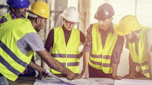 广州市轻工工程职称评审条件