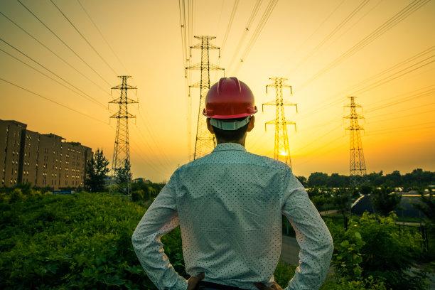 上海房地产高级工程师职称评定条件