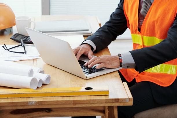 建筑工程师申报条件