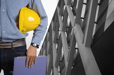 上海冶金中级工程师职称评定条件